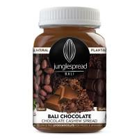 Bali Chocolate Spread 425g