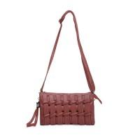Tas Handbag Wanita - HSA 6182