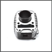Blok Seher Cylinder Comp Honda Supra X 125 Helm In Karbu 12100-KYZ-900