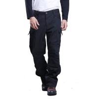 Celana Panjang Pria - HGG 4193