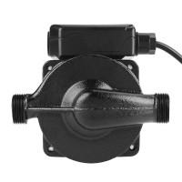 Pompa Sirkulasi Sirkulasi 220V 100W untuk Pemanas Air Panas G3 / 4