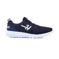 Sepatu Running Pria - HPM 5371