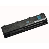 Batrei ORI Toshiba C50 C50-A D C55D PA5109U-1BRS PABAS273 Laptop