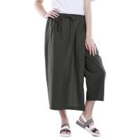 Celana Panjang Wanita - HGG 4194