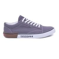 Sepatu Kets Pria - HPM 5681
