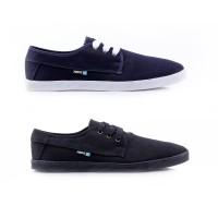 Sepatu Kets Pria - HSL 5254