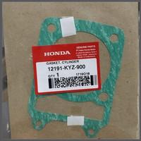 Paking Blok Seher Honda Supra X 125 Fi Helm In Karbu 12191-KYZ-900