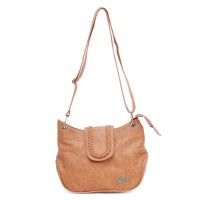 Tas Handbag Wanita - HSA 6225