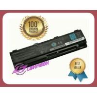 Battery ORI Toshiba C50 C50-A D C55D PA5109U-1BRS PABAS273 Laptop