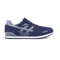Sepatu Sneaker Pria - HPM 5685