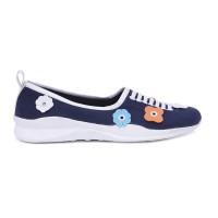 Sepatu Flat Wanita - HNE 5670