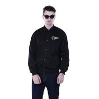 Jaket Sweater Hoodies Pria - HGL 2570