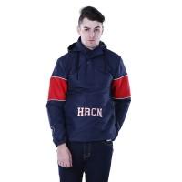 Jaket Sweater Hoodies Pria - HAC 2678