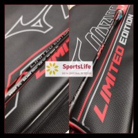 Raket Mizuno Jpx Limited Edition Ltd Original Lagi Diskon