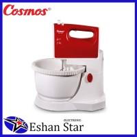 Stand Mixer Cosmos CM-1689
