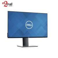 "Monitor LED DELL U2419HC 24"" 1920x1080 USB-C"