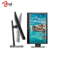 "Monitor LED DELL P2418HZM 24"" IPS Widescreen 1920x1080 DP HDMI VGA"