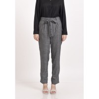 Blanik Yuza Pants Grey