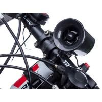Large Bicycle Horn Sound / Klakson Sepeda - SB-205