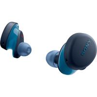 Sony WF-XB700 WF XB7000 Truly Wireless Headphones With Extra Bass