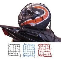 Jaring Helm / Barang Motor Murah Berkualitas