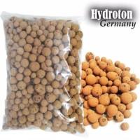 Hydroton media tanam hidroponik hidroton jerman 500gr