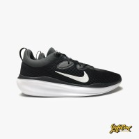 Sepatu Sneakers Pria Nike Acmi Running Black/White Original