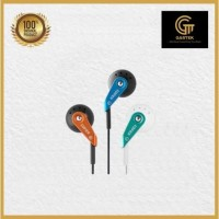 Edifier H185 Earphone