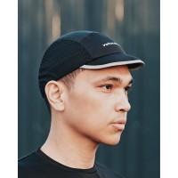 Flex Cap - Black