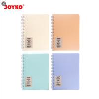 NOTEBOOK A5 NB-680 JOYKO 本子