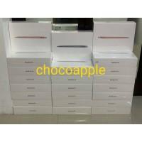 Macbook Air 2020 MWTJ2 13 inch i3 256GB Touch ID Gray Resmi iBox