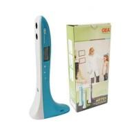 Stature Meter Gea Digital HT 721/ Alat Ukur Tinggi Badan Digital GEA