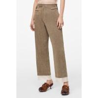 Office Look Pants / Celana Kerja