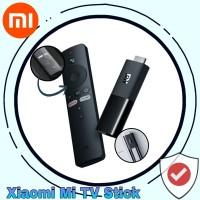 Xiaomi Mi TV Stick Wi-Fi Quad Core Bluetooth 4.2 5G Android 9.0 Dongle