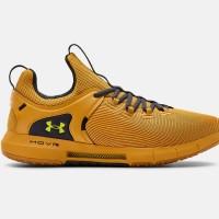 Sepatu Original Under armour HOV2 Rise 2 Training Shoes