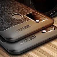 Case Samsung galaxy A21s Casing cover Samsung Galaxy A21s hitam