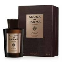 Full Box Acqua Di Parma Colonia Oud Edc 180ml