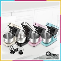 STAND MIXER OXONE OX-855 / OX855
