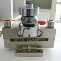Load cell MK LUC 30 ton/ Load cell jembatan timbang MK LUC 30t
