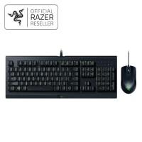 Razer Cynosa Lite + Razer Abyssus Lite Chroma Keyboard Mouse Bundle
