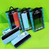 POWER BANK SAMSUNG 2USB 18.000MAH PACKING IMPORT