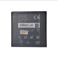 Baterai Original Sony XPERIA BA950 ZR M36H C5502 C5503