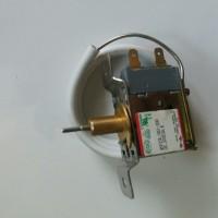 thermostat termostat kulkas sanyo lg original