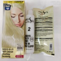 Diosys cat rambut EE-ZY color Bleaching