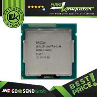 Intel Core i3-3240 3.4Ghz Cache 3MB[Tray] Socket LGA 1155