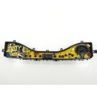 Modul PCB Mesin Cuci Polytron Paw 8511 9511 7511