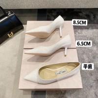 best quality brandedreplicas jimmy choo glitter heels wedding shoes kw
