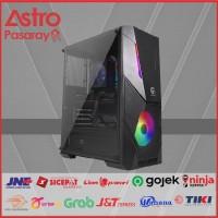 Casing PC Cube Gaming Tromso