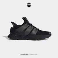 Adidas Prophere W Black