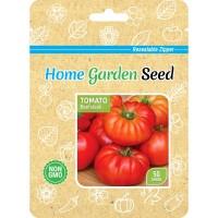 Benih Tomat, Tomato Beefsteak - Home Garden Seed